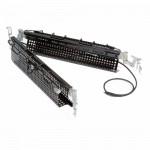 Аксессуар для сервера HPE кабельный органайзер