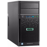 Сервер HPE ProLiant ML30