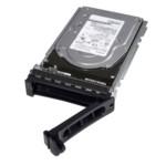 Серверный жесткий диск Dell 400-ATKNt