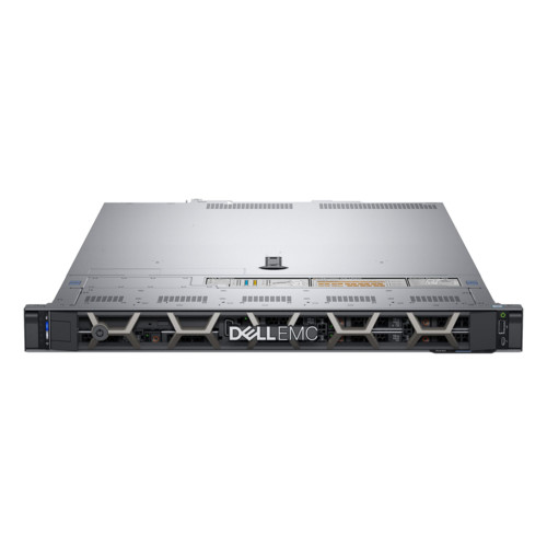 Сервер Dell PowerEdge R440 (210-ALZE-237)