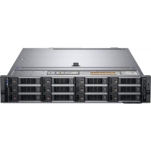 Сервер Dell PowerEdge R540 (PER540RU3-1)