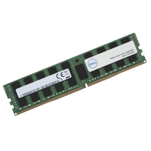 Серверная оперативная память ОЗУ Dell 16 ГБ (370-AEPP)
