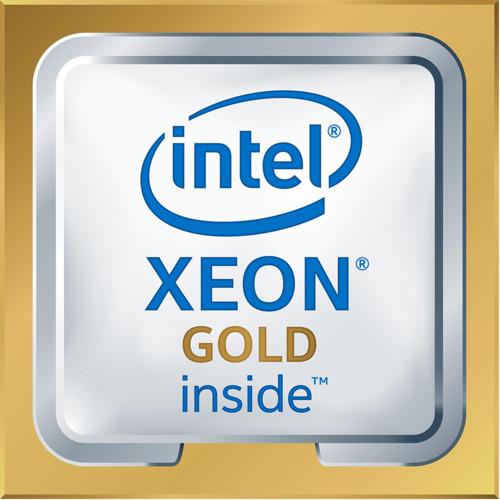 Серверный процессор Intel Xeon Gold 6256 (CD8069504425301 S RGTQ)