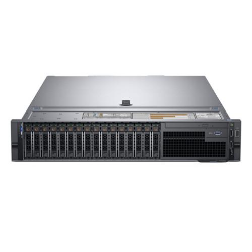 Сервер Dell PowerEdge R740 (210-AKXJ-250)