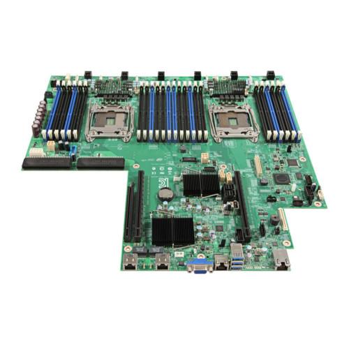 Серверная материнская плата Intel S2600WT2R (S2600WT2R 943786)