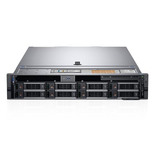 Сервер Dell PowerEdge R740 (210-AKXJ-333)
