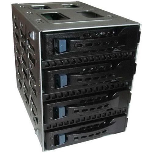 Аксессуар для сервера Asus HDD CAGE KIT FOR T50A (HDD CAGE KIT FOR T50A)