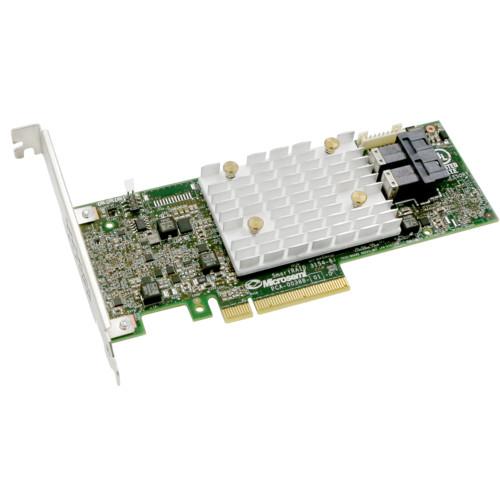 RAID-контроллер Adaptec 2304200-R (2304200-R)