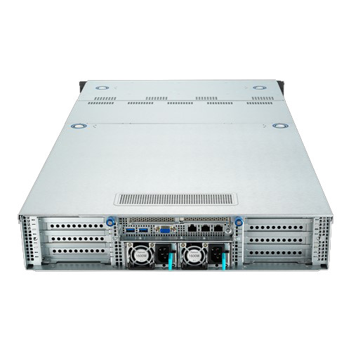 Серверная платформа Asus ESC4000A-E10 (90SF01A1-M00070)