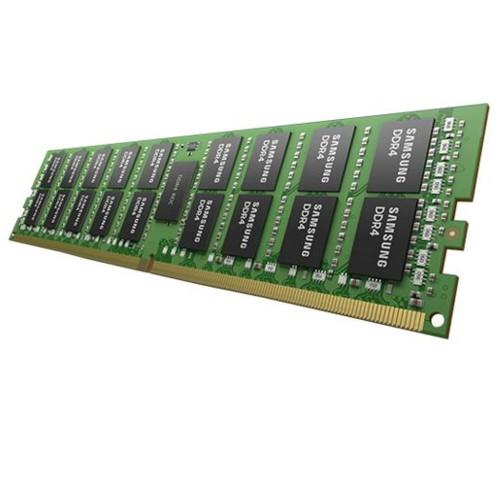 Серверная оперативная память ОЗУ Samsung 64 ГБ (M393A8G40AB2-CWEBY)
