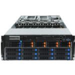 Серверная платформа Gigabyte G482-Z50