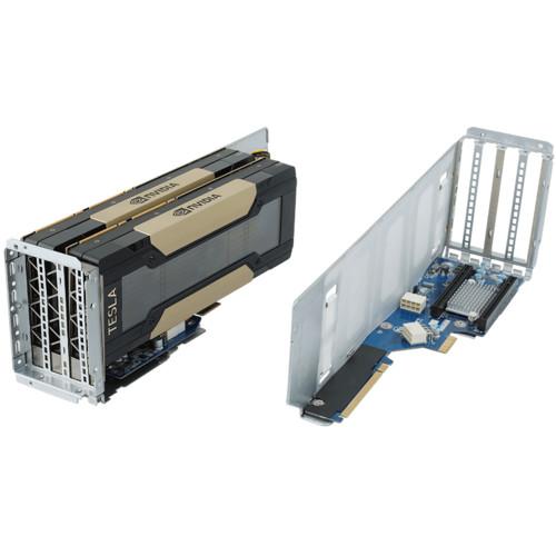 Серверная платформа Gigabyte G292-Z40 (G292-Z40)