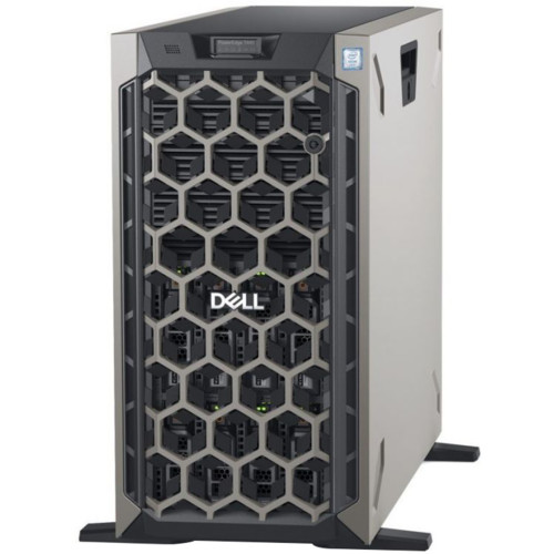 Сервер Dell PowerEdge T440 (PET440RU1-1)