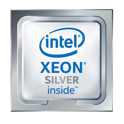 Серверный процессор Lenovo ThinkSystem ST550 (4XG7A37995)
