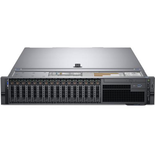 Сервер Dell PowerEdge R740 (210-AKXJ-257)