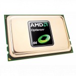 Серверный процессор HPE BL685c G6 Processor AMD Opteron 8389 2.90GHz