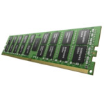 Серверная оперативная память ОЗУ Samsung 8 ГБ