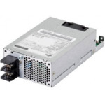 Серверный блок питания FSP FSP250-52FGB
