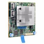 RAID-контроллер HPE Smart Array E208i-a SR Gen10
