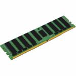 Серверная оперативная память ОЗУ Fujitsu 8GB 1Rx8 DDR4-2400 U ECC