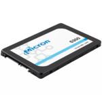 Серверный жесткий диск Micron MTFDDAK240TDT