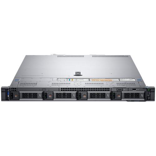 Сервер Dell PowerEdge R6515 (PER651501a-210-ASVR-A)