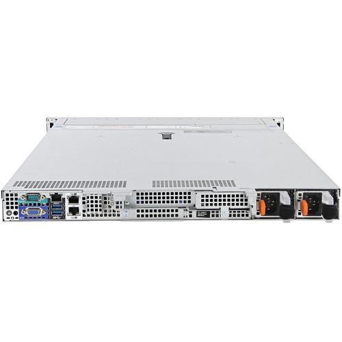 Сервер Dell PowerEdge R440 (PER4402a-210-ALZE-C)