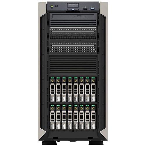 Сервер Dell PowerEdge T440 (PET4402a-210-AMEI-B)