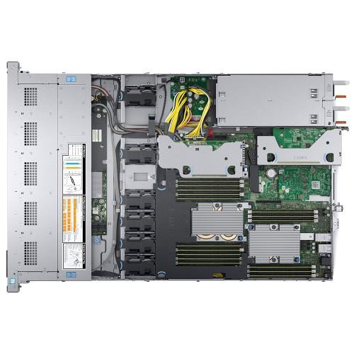 Сервер Dell PowerEdge R440 (PER440RU4-15)
