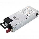 Серверный блок питания ACD CR0350 (99MAD10350)