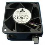 Аксессуар для сервера Dell 384-BBQF-3PCS-t