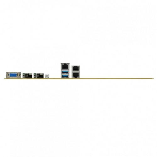 Серверная материнская плата Asus 90SB0660-M0UAY1 (90SB0660-M0UAY1)