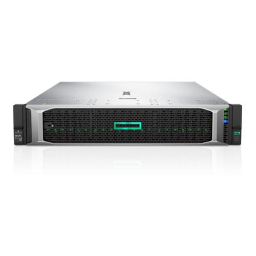Серверный корпус HPE DL380 (868705-B21/TC1)