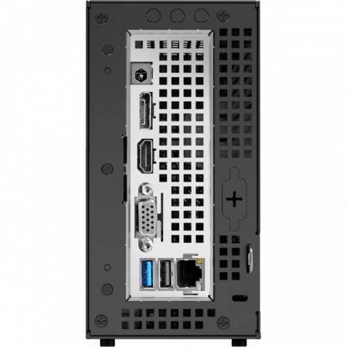 Платформа для ПК ASRock DESKMINI X300 (DESKMINI X300/B/BB/BOX)