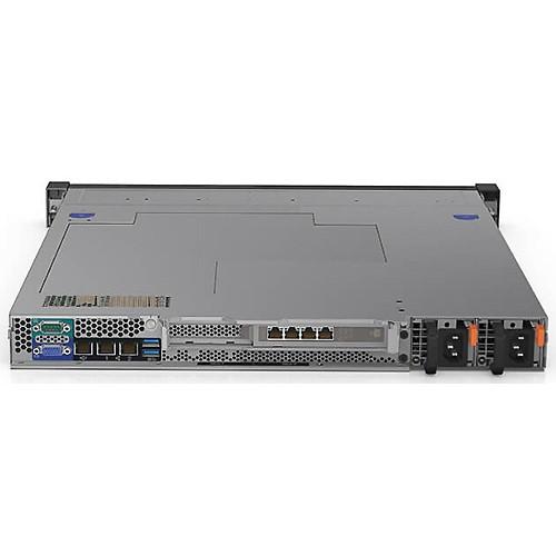 Сервер Lenovo ThinkSystem SR250 (7Y51A07GEA-NC1)