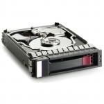 Серверный жесткий диск HPE 300 ГБ