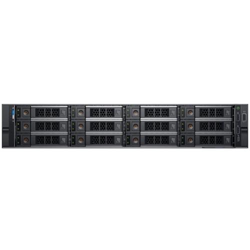 Сервер Dell PowerEdge R540 (PER540RU2-5)