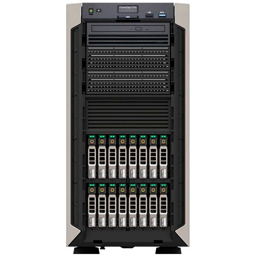 Сервер Dell PowerEdge T440 (PET440RU2-3)