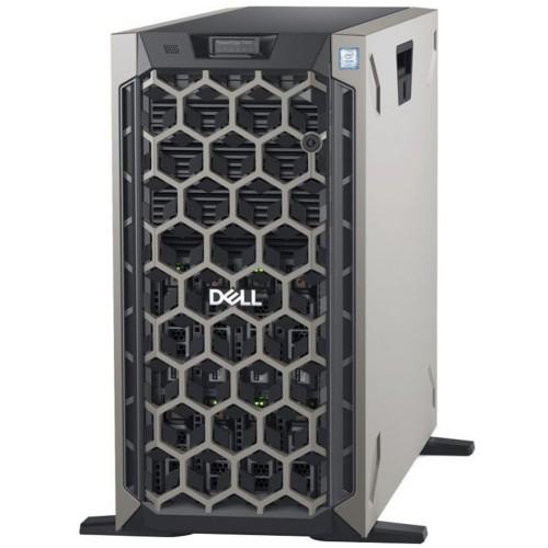 Сервер Dell PowerEdge T440 (PET440RU1-5)