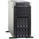 Сервер Dell PowerEdge T340