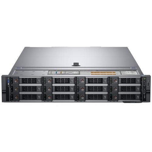 Серверный корпус Dell PowerEdge R740XD (210-AKZR-385-000)