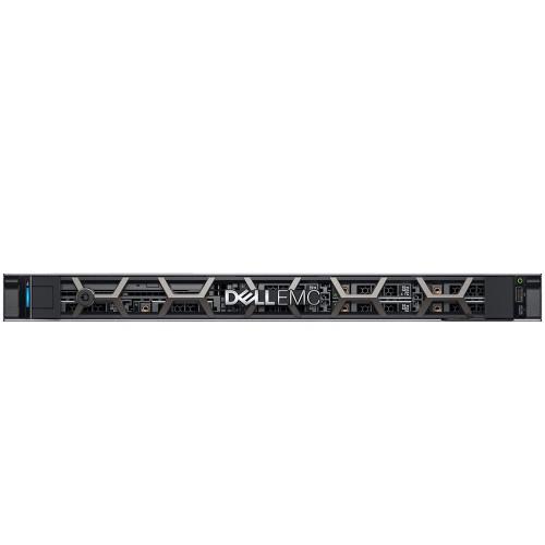 Сервер Dell PowerEdge R340 (210-AQUB_bundle299)