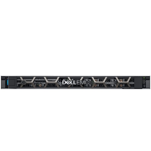 Сервер Dell PowerEdge R340 (PER340RU2-3)