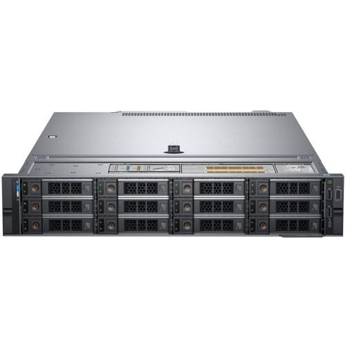 Серверный корпус Dell PowerEdge R540 (210-ALZH-237-000)