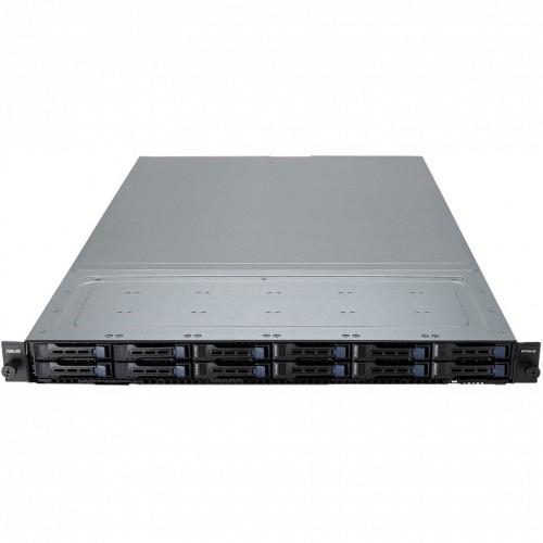 Серверная платформа Asus RS700A-E9-RS12 (90SF0061-M01580-NC1-001)