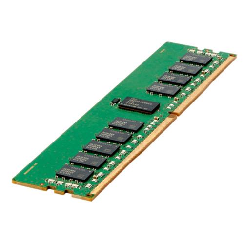 Серверная оперативная память ОЗУ HPE 16 ГБ (P00922-K21)