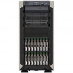 Сервер Dell PowerEdge T440