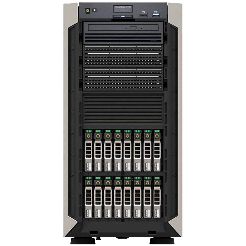 Сервер Dell PowerEdge T440 (210-AMEI-056)