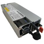 Серверный блок питания Lenovo 750W Platinum Hot Swap