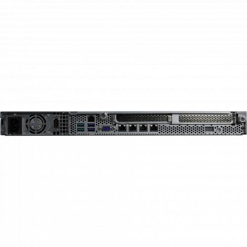 Серверная платформа Asus RS300-E10-PS4 (90SF00D1-M02780)